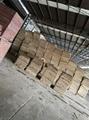 Melamine Warm  Blockboard 4