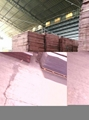 Hot Sale Xuzhou 9mm Commerical Plywood