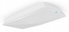 英頻杰超高頻UHF RFID IMPINJ xSpan RAIN RFID 網關讀寫器一體機R660