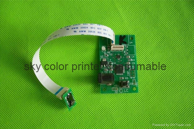 chip decoder for epson 7700 9700 7890 9890 7900 9900 1