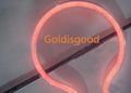 長期供應非標定做紅外線加熱管 5