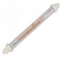 長期銷售高效節能鹵素加熱管 3