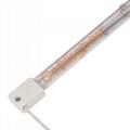 長期銷售高效節能鹵素加熱管 5