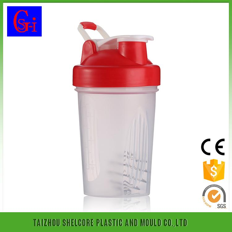 Food Grade High Quality Shaker Cup 2