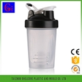 Food Grade High Quality Shaker Cup 5