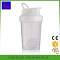 BPA free fashionable plastic protein