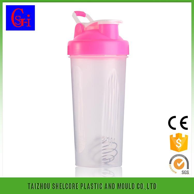 Cheap top shaker bottle 2