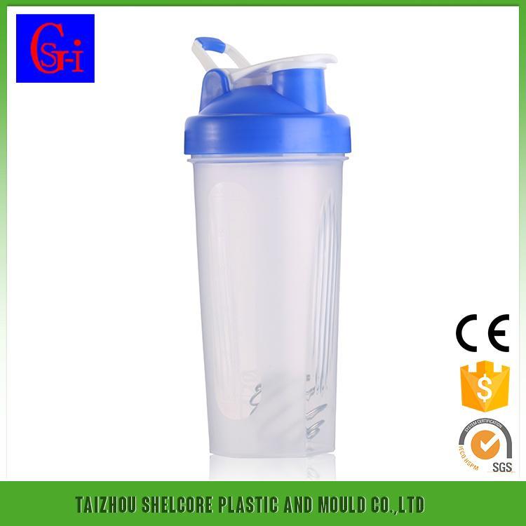 Cheap top shaker bottle 3