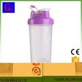 Top Quality Promotion shake bottle bpa