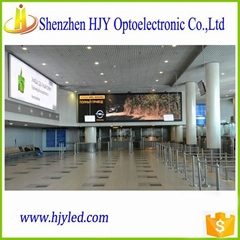 China high quality P3.0 SMD2121 full color led module indoor rental led display