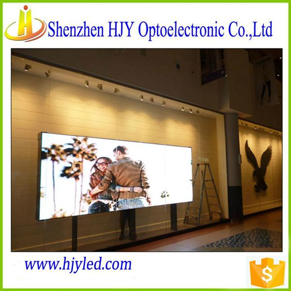 China high quality P3.0 SMD2121 full color led module indoor rental led display 2