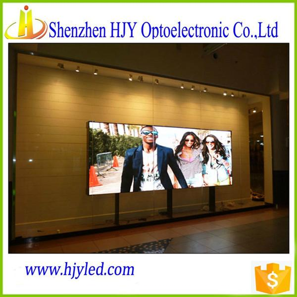 China high quality P3.0 SMD2121 full color led module indoor rental led display 3