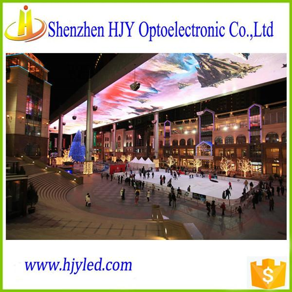 China high quality P3.0 SMD2121 full color led module indoor rental led display 5