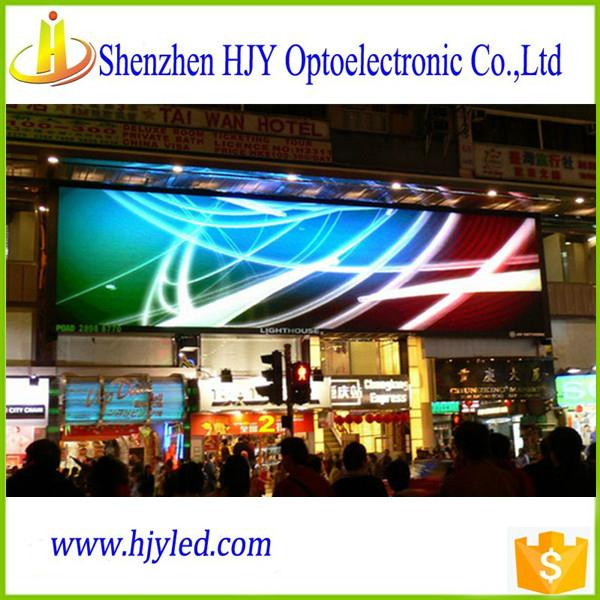 high quality full color led display china indoor led display p4 indoor led displ 4