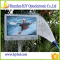 hd excellent quality p8 outdoor full color led display 4