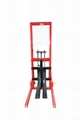 Factory Price Hand Forklift Handling
