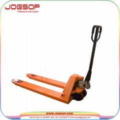 Hand Pallet Truck Hand Pallet for Lifting Goods