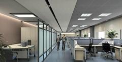 Shenzhen Concpetion Technology Ltd.,Co