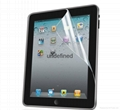 Tempered Glass for Tablet PC 1