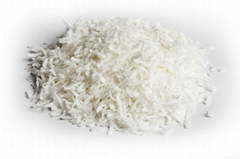 Arrival Desiccated Coconut