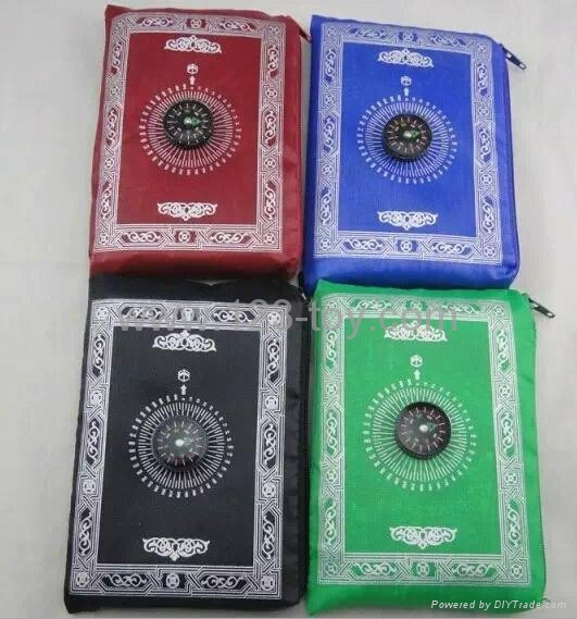 hot sell HS Group HaS muslim toy learning study ipad cellphone 2