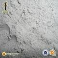 API Grade Normal Barite Powders