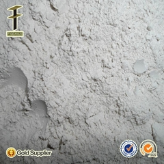 API Grade Normal Barite Powders