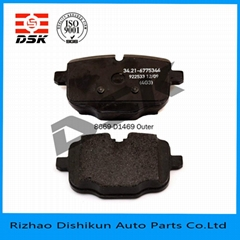 04465-0D010 car spare pa