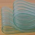 High Quality Standard PVC Strip curtain