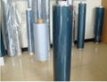 PVC film with good quality