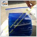 Freezer PVC Strip Blue Strip curtain