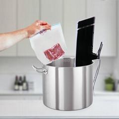 Hot sale wifi sous vide immersion circulator Precious cooker