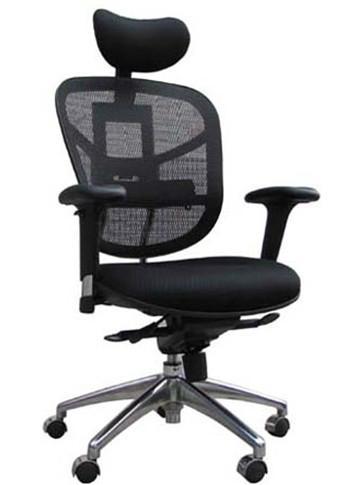 廠家直銷辦公椅 1