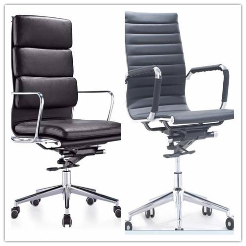 廠家直銷辦公椅 2