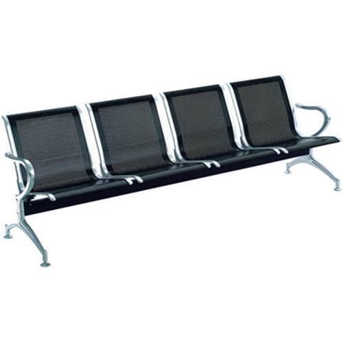 廠家直銷辦公椅 3