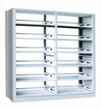 Factory supply goods shelf rack 4