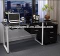 Factory supply metal filing cabinet hw huawei china - Metal office furniture manufacturers ...