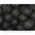 Alloyed Cast Chrome Grinding Media Balls