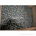 forged steel grinding balls for mines 2