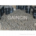forged steel grinding balls for mines 3