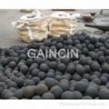 grinding media balls for ball mill 3