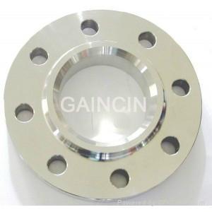 carbon steel flanges  2