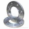 carbon steel flanges  3