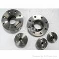carbon steel flanges  4