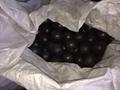 alloyed high chrome grinding media balls 4