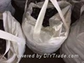 alloyed high chrome grinding media balls 3