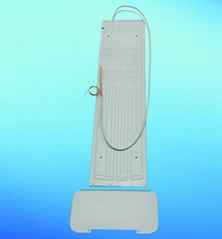 冰箱蒸發器 EV1