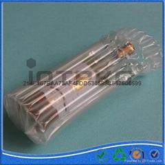 環保包裝緩衝材料