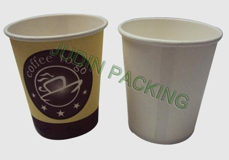 double wall cup 4
