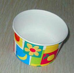 ice cream cup 2